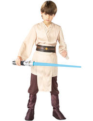 Boys' Star Wars Jedi Knight Costume