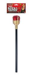 Royal Sceptre Stick