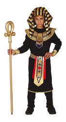 Boys Ancient Egyptian Costume