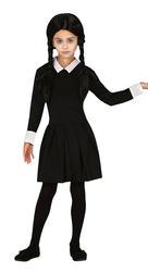 Girls Thursday Costume