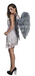 Fallen Angel Wings