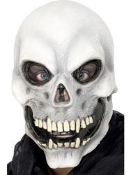 Skull Mask Halloween
