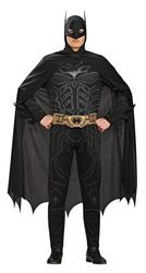 Batman Dark Knight Classic Costume