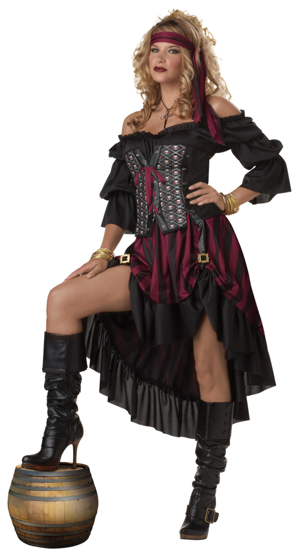 pirate wench pictures pirate wench costume pirate costumes mega fancy dress 8150