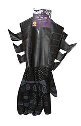 Batman Dark Knight Gloves
