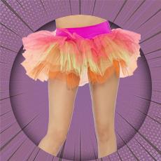 TutTus & Petticoats
