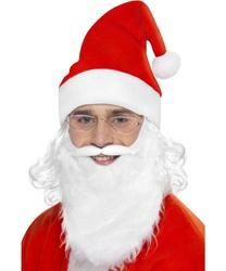 Santa Kit Christmas