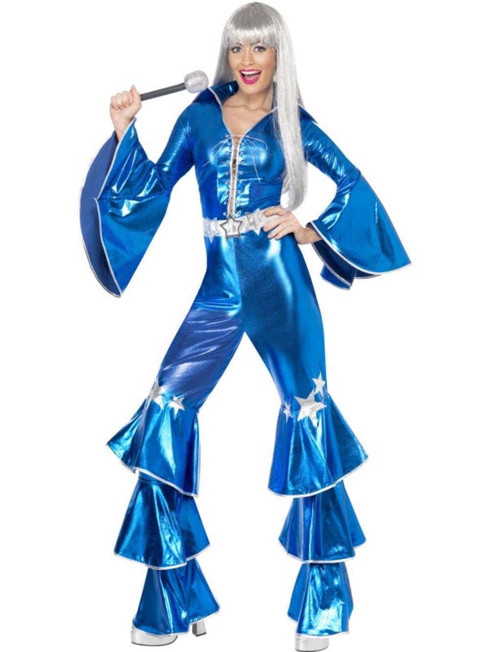 Dancing Dream Costume