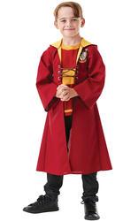 Kids Quidditch Robe