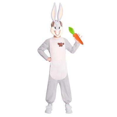 Kids Bugs Bunny