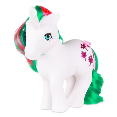Gusty - My Little Pony