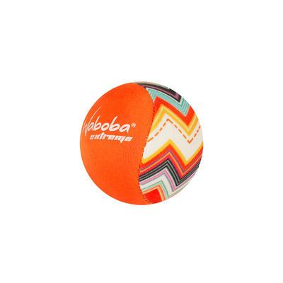 Waboba Extreme Ball