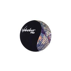 Waboba Pro Ball