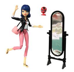 Marinette 12cm Doll