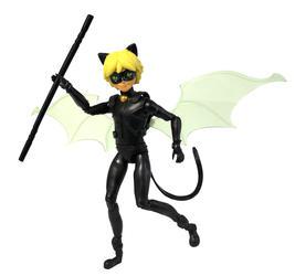 Cat Noir 12cm Doll