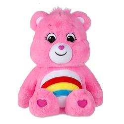 Cheer Care Bear 14""