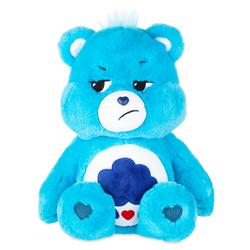 "Grumpy Care Bear 14"""