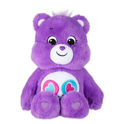 Share Care Bear 14""