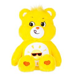 Funshine Care Bear 14""