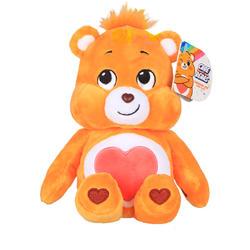 "Bean Plush 9"" Tenderheart Care Bear"
