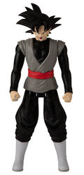 Dragon Ball 30cm Limit Breaker Goku Black