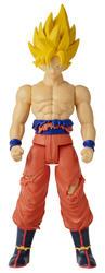 Dragon Ball 30cm Limit Breaker Super Saiyan Goku