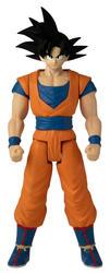 Dragon Ball 30cm Limit Breaker Goku