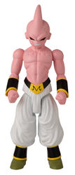 Dragon Ball 30cm Limit Breaker Majin Buu