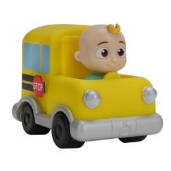 Cocomelon Mini School Bus