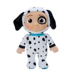 Cocomelon Plush JJ Puppy