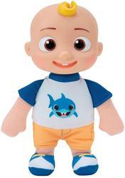 Cocomelon Plush Toddler JJ