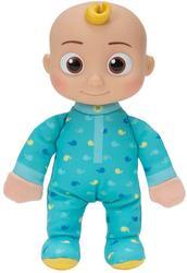 Cocomelon Plush Baby JJ