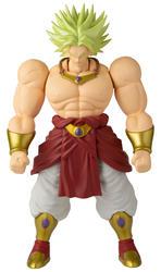 Dragon Ball 33cm Super Saiyan Broly