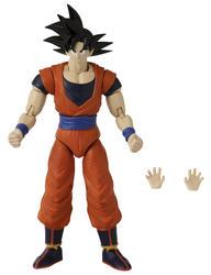 Dragon Ball Dragon Stars Goku