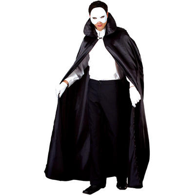 Phantom of the Night Costume