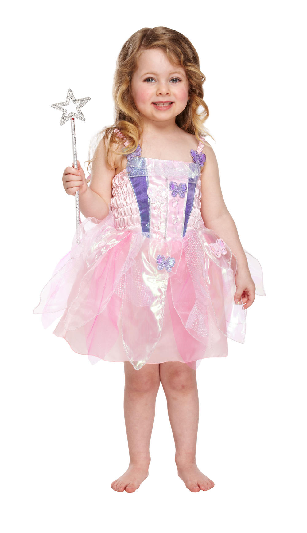 Toddler Butterfly Fairy Costume Letter Quot B Quot Costumes