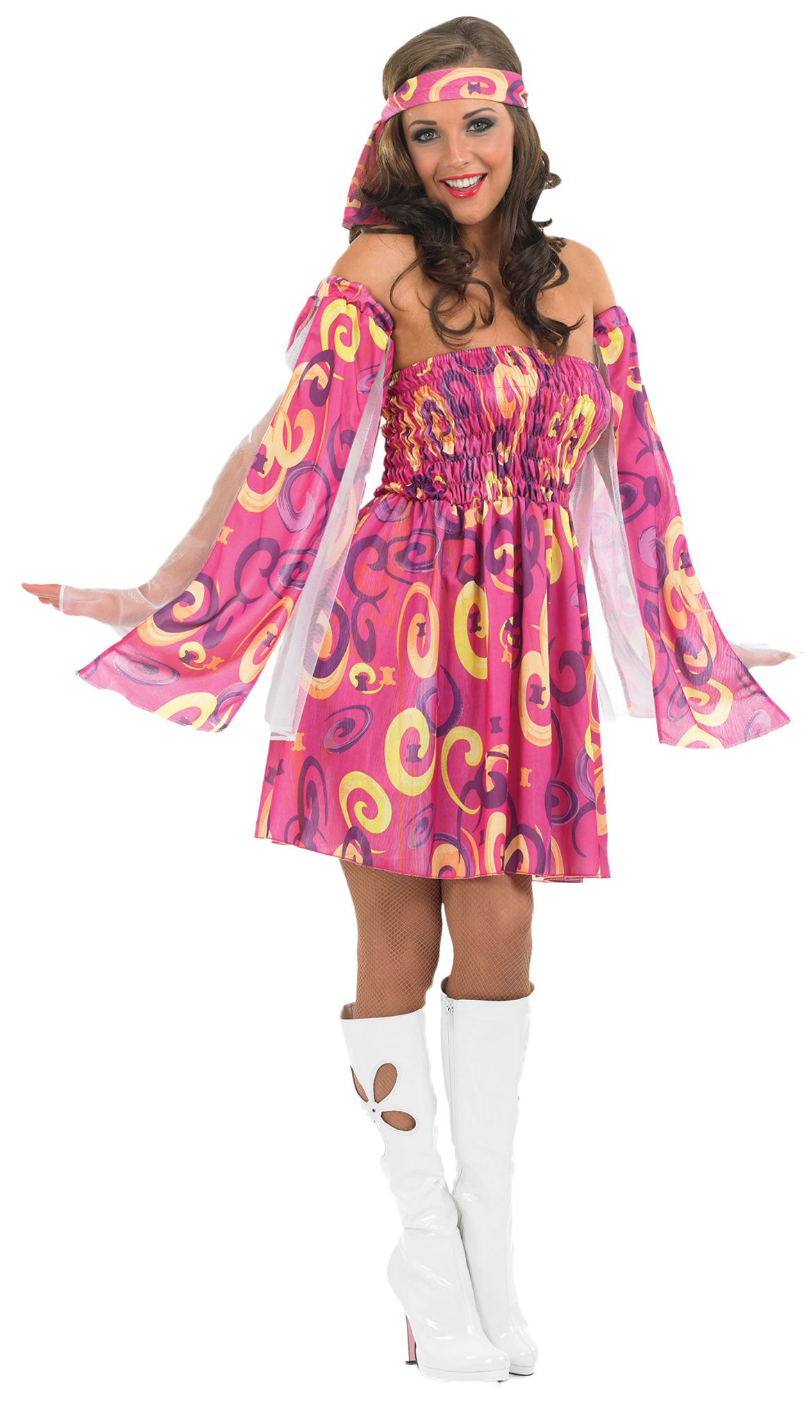 60s swirl dress costume all ladies costumes mega fancy free st patrick's day clip art images free st patrick's day clip art to print