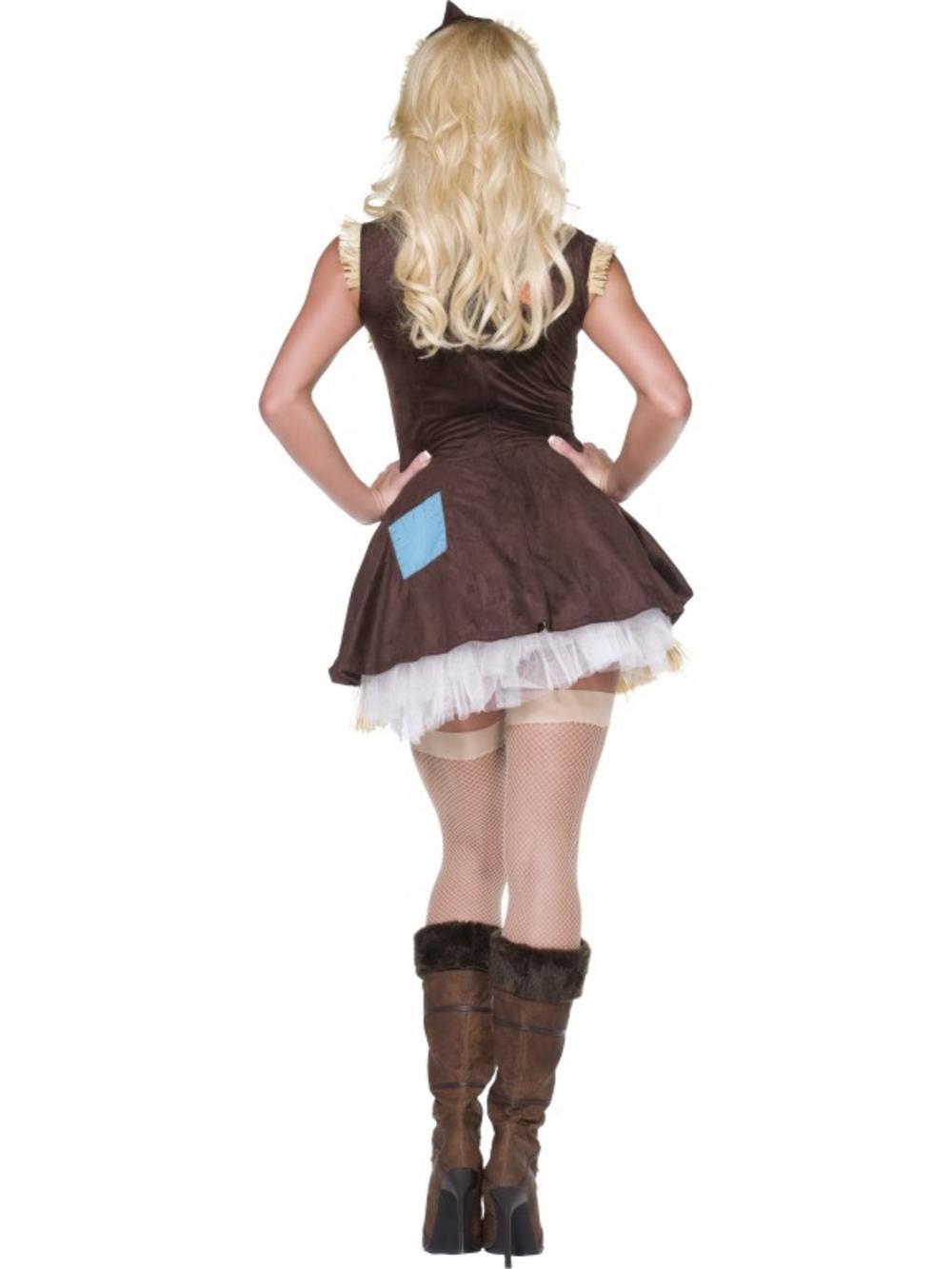 Online Halloween Costumes