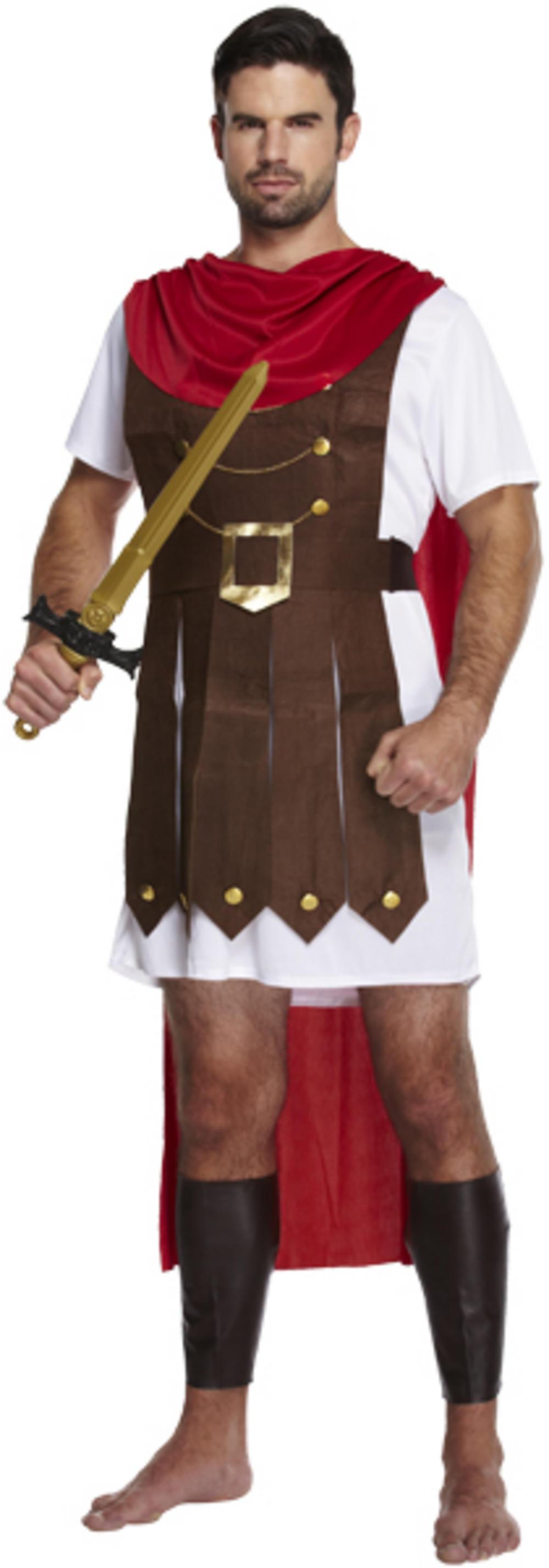 Roman General Costume