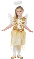 Angel Fairy Costume