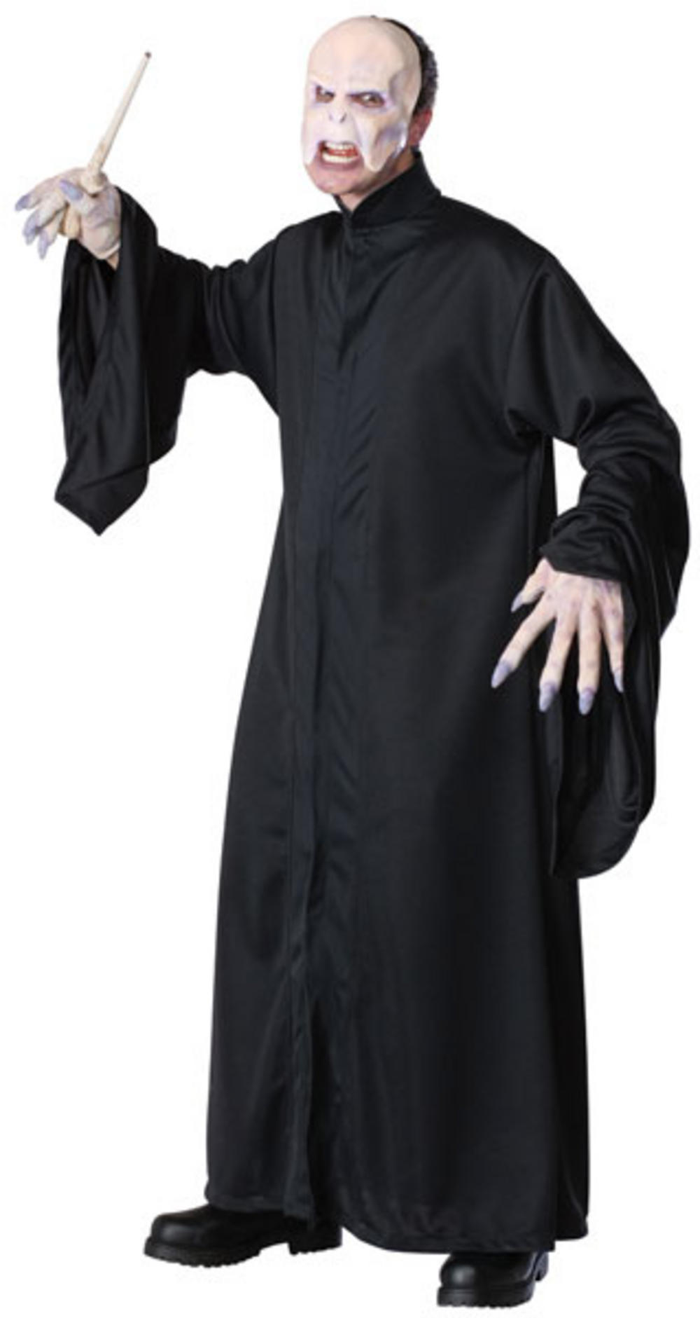 Voldemort costume adult book day fancy dress mega fancy dress voldemort costume solutioingenieria Images