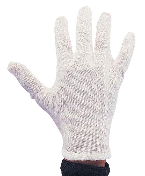 White Cotton Gloves Costume  sc 1 st  Mega Fancy Dress & White Cotton Gloves Costume | Costume Accessories | Mega Fancy Dress