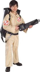 Kid's Ghostbusters  Costume