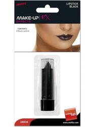 Black Lipstick Costume Accessory