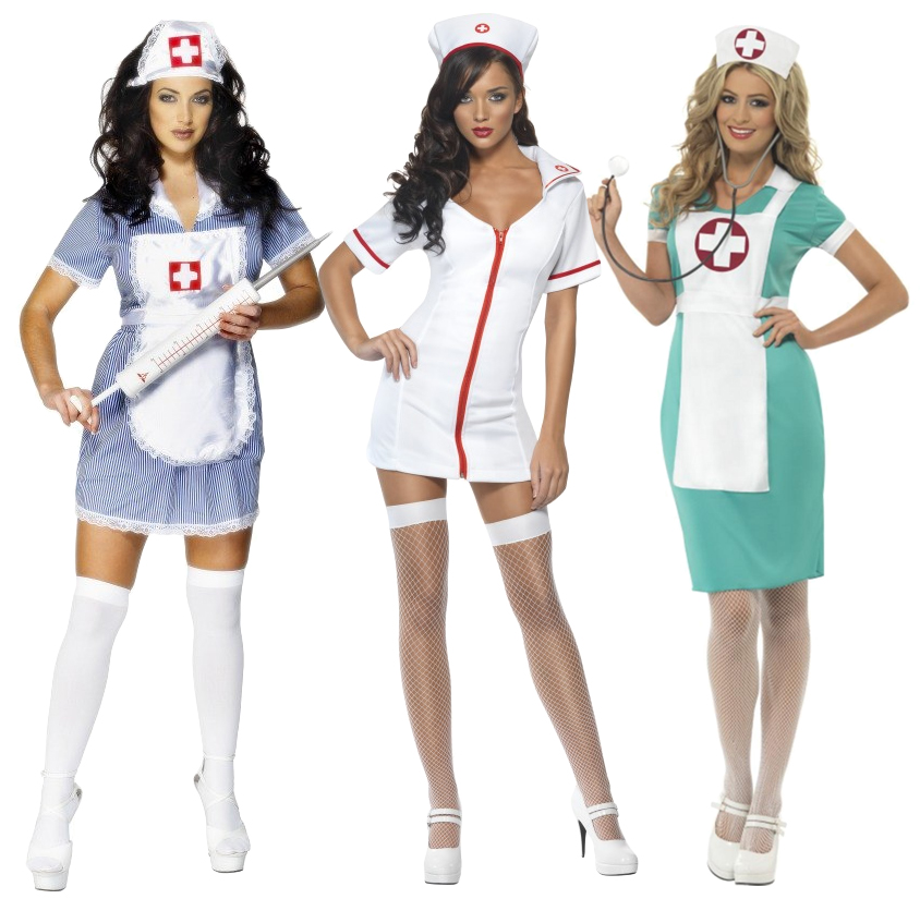 Image result for sexy nurses