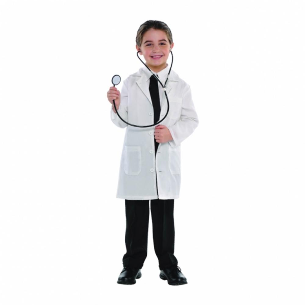 Doctor Costume  sc 1 st  Mega Fancy Dress & Doctor Costume | TV Book and Film Costumes | Mega Fancy Dress