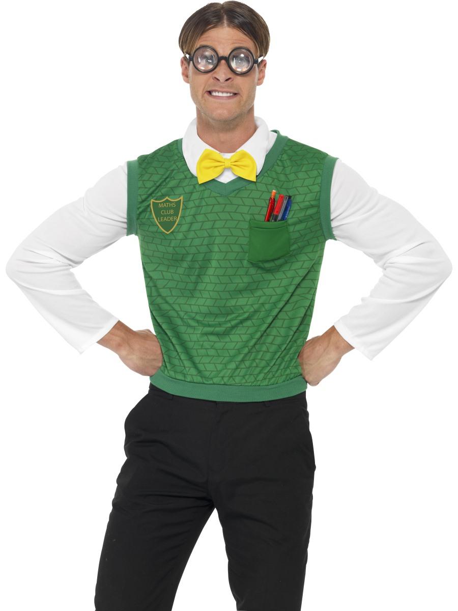 Cheap school uniform fancy dress