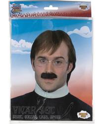 Instant Vicar Kit