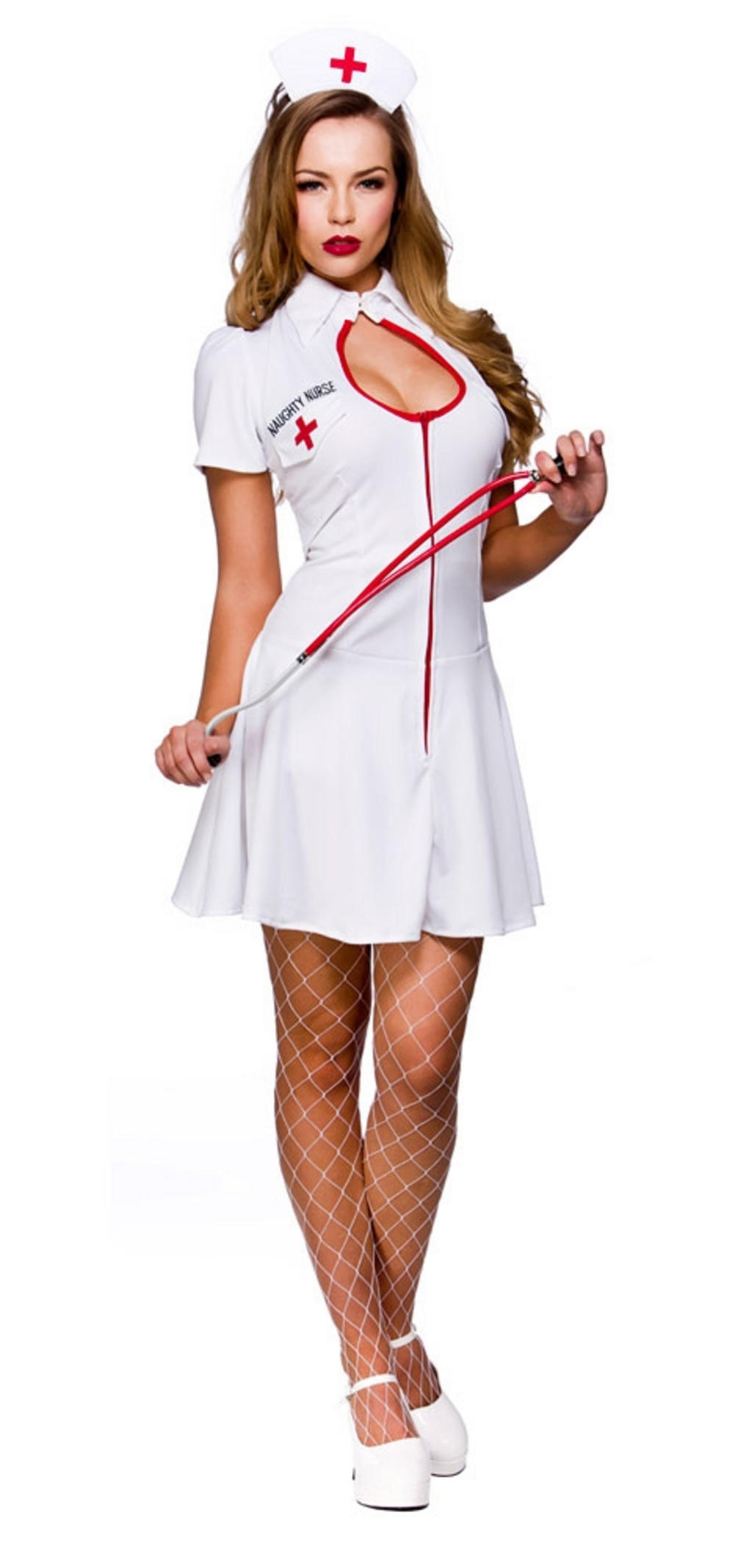 Naughty nurse pictures