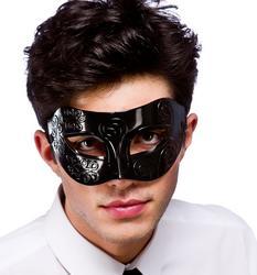 Rome Eyemask